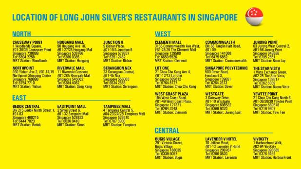 Long-John-Silvers-Restaurants-in-Singapore