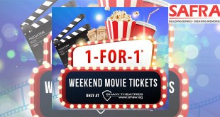 safra-deals-1-for-1-weekend-movie-tickets-shaw-theatres