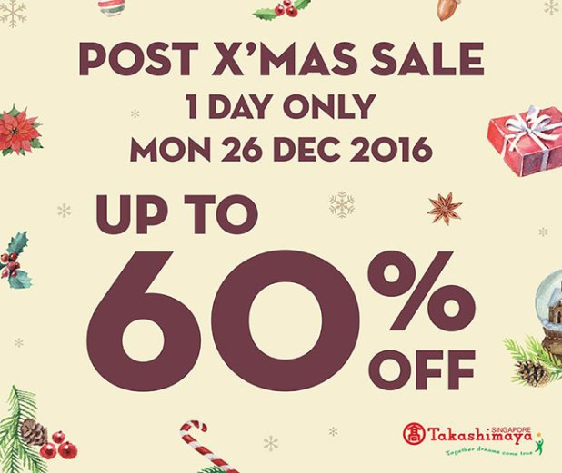 takashimaya-storewide-post-christmas-sale-2016-1
