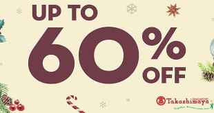 takashimaya-storewide-post-christmas-sale-2016