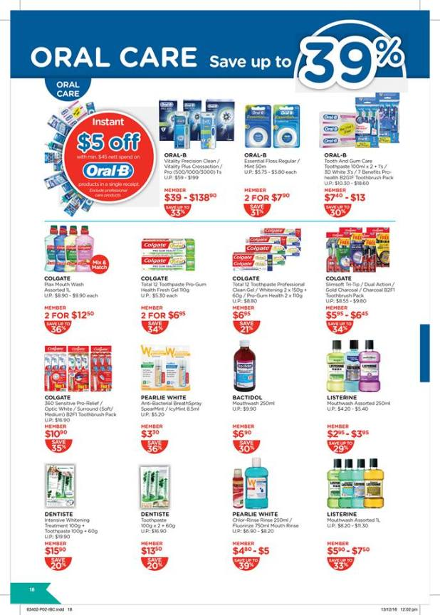 watsons-singapore-sales-28-dec-2016-5
