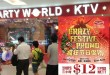 party-world-ktv-promotion-dec-2016