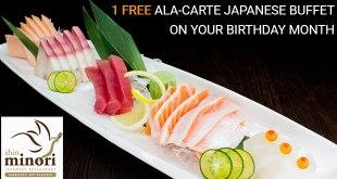 shin-minori-free-buffet-birthday-month-2017
