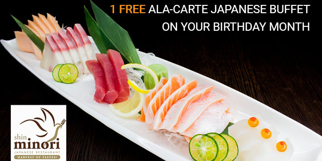 shin-minori-free-buffet-birthday-month-2017