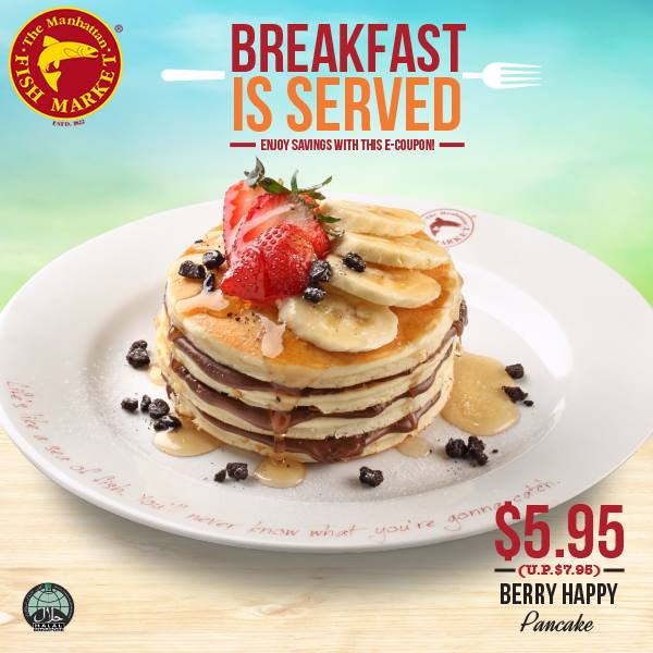 The-Manhattan-FISH-MARKET-Breakfast-coupon-deals-26-feb-2017-4