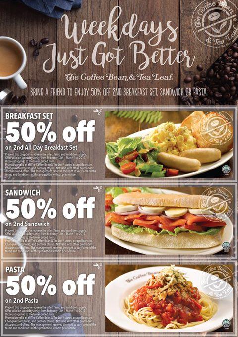 Coffee_Bean_tea-leaf-coupon-deals-feb-2017-1