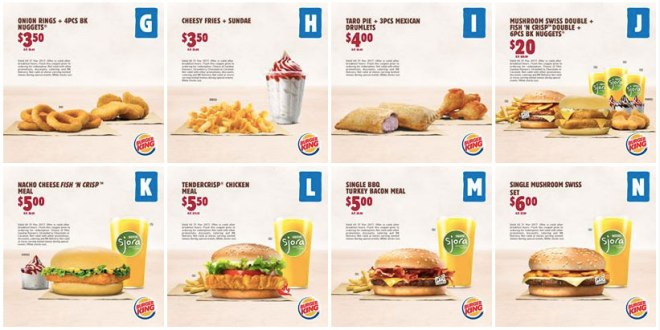 burger-king-coupon-deals-31-mar-2017-9