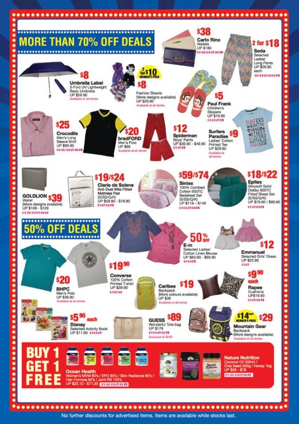 BHG-Super-Sale-14-May-2017-3