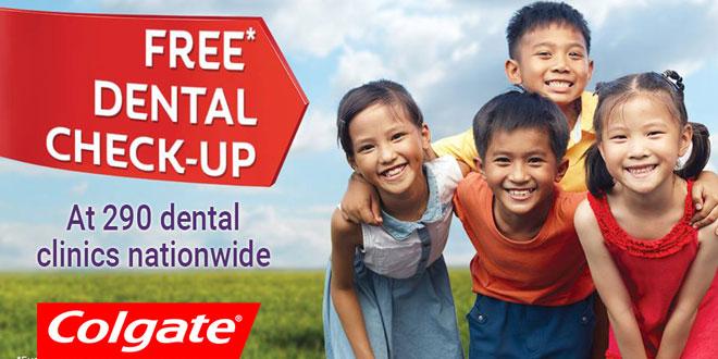 290 dental clinics nationwide
