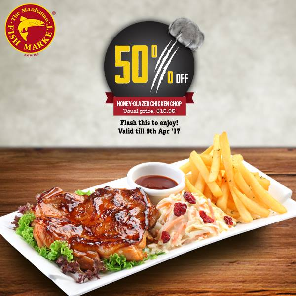 The-Manhattan-FISH-MARKET-Singapore-coupons-9-April-2017-7