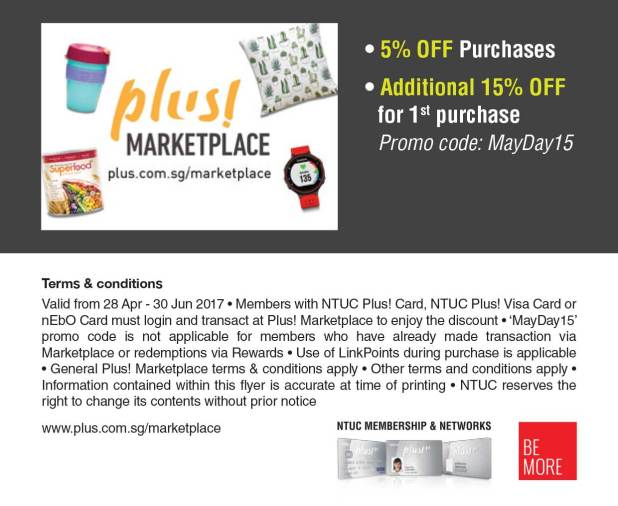 NTUC-1-for-1-half-price-Mayday-deals-23