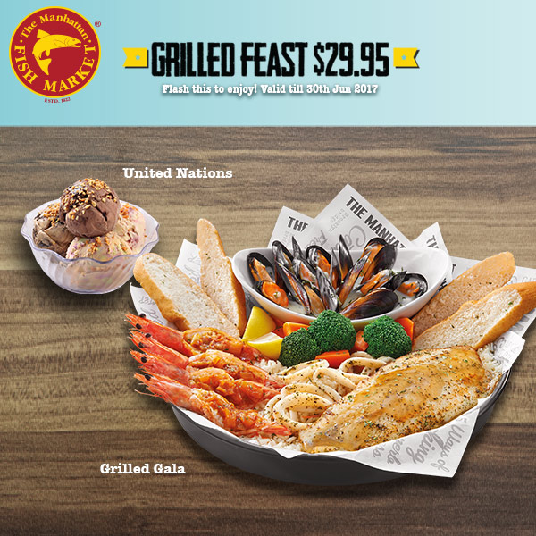 The-Manhattan-FISH-MARKET-Singapore-coupon-30-Jun-2017-2