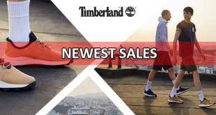 Timberland sales for Singapore 2020