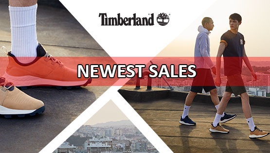 Timberland sales for Singapore Mar 2020