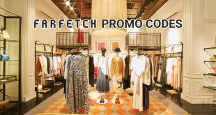 Farfetch promo codes for Singapore 2019