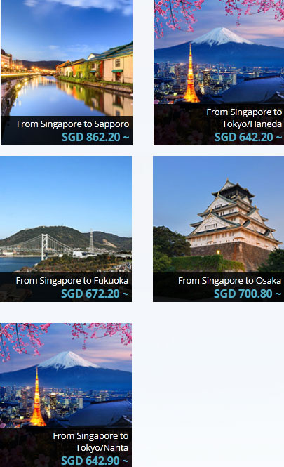 Korean Air flights 23 Mar 2020