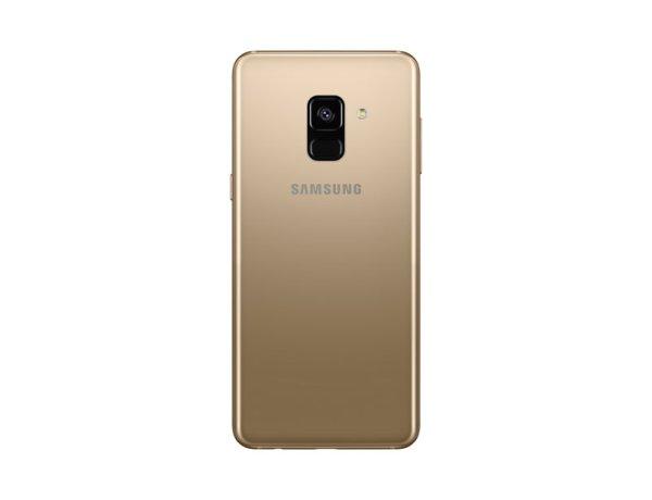 it-galaxy-a8-a530fd-sm-a530fzdditv-backgold-89243000