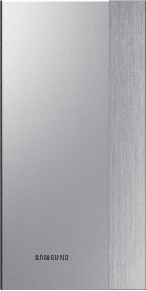samsung-hw-m4501 (2)