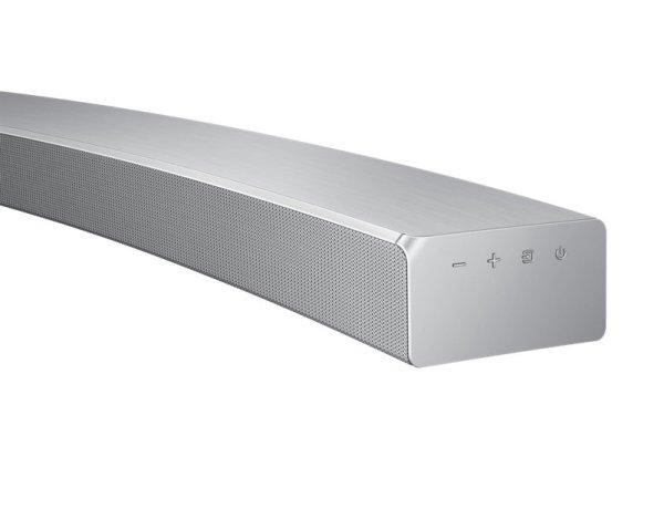 uk-curved-soundbar-ms650x-hw-ms6501-xu-detailsilver-61688534