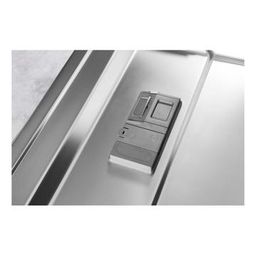 whirlpool-wfo-3o33-dl-x-libera-installazione-14coperti-a-lavastoviglie_512503_722946