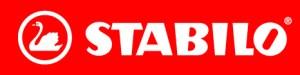 1039-STABILO_JPEG_island_logo
