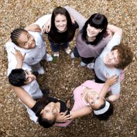 Comunicação Empática e Círculos de Cura