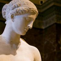 As Deusas Gregas | Encontro Especial