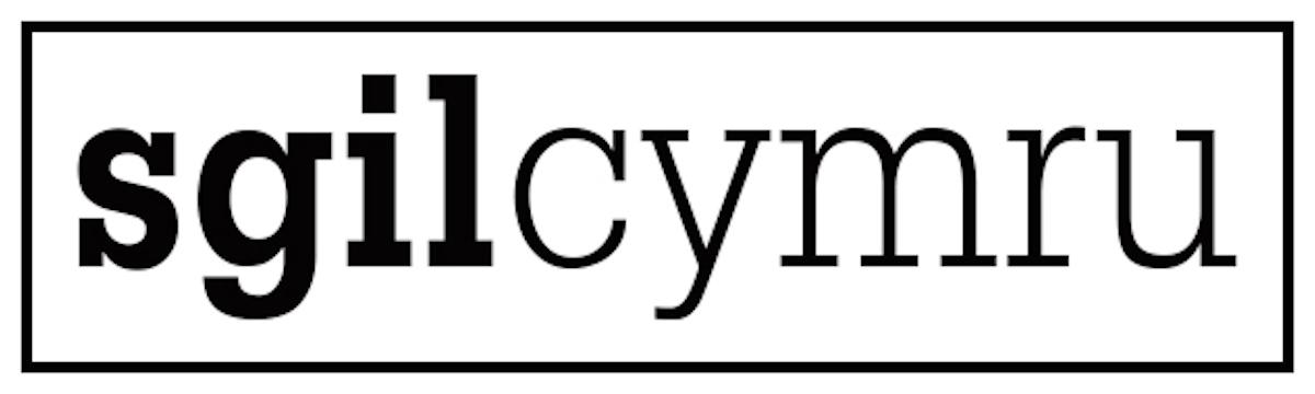 SgilCymruLogoWithBox – BIGGER FINAL