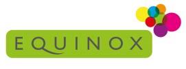 Equinox logo_no strap
