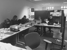 Production Manager Course