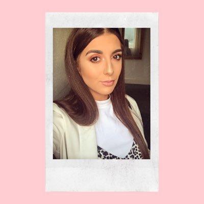 Zahra Errami