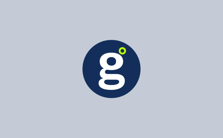 Golwg Are Looking For An Apprentice