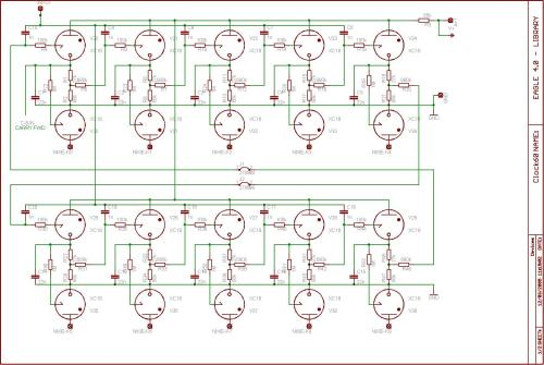small resolution of pcb