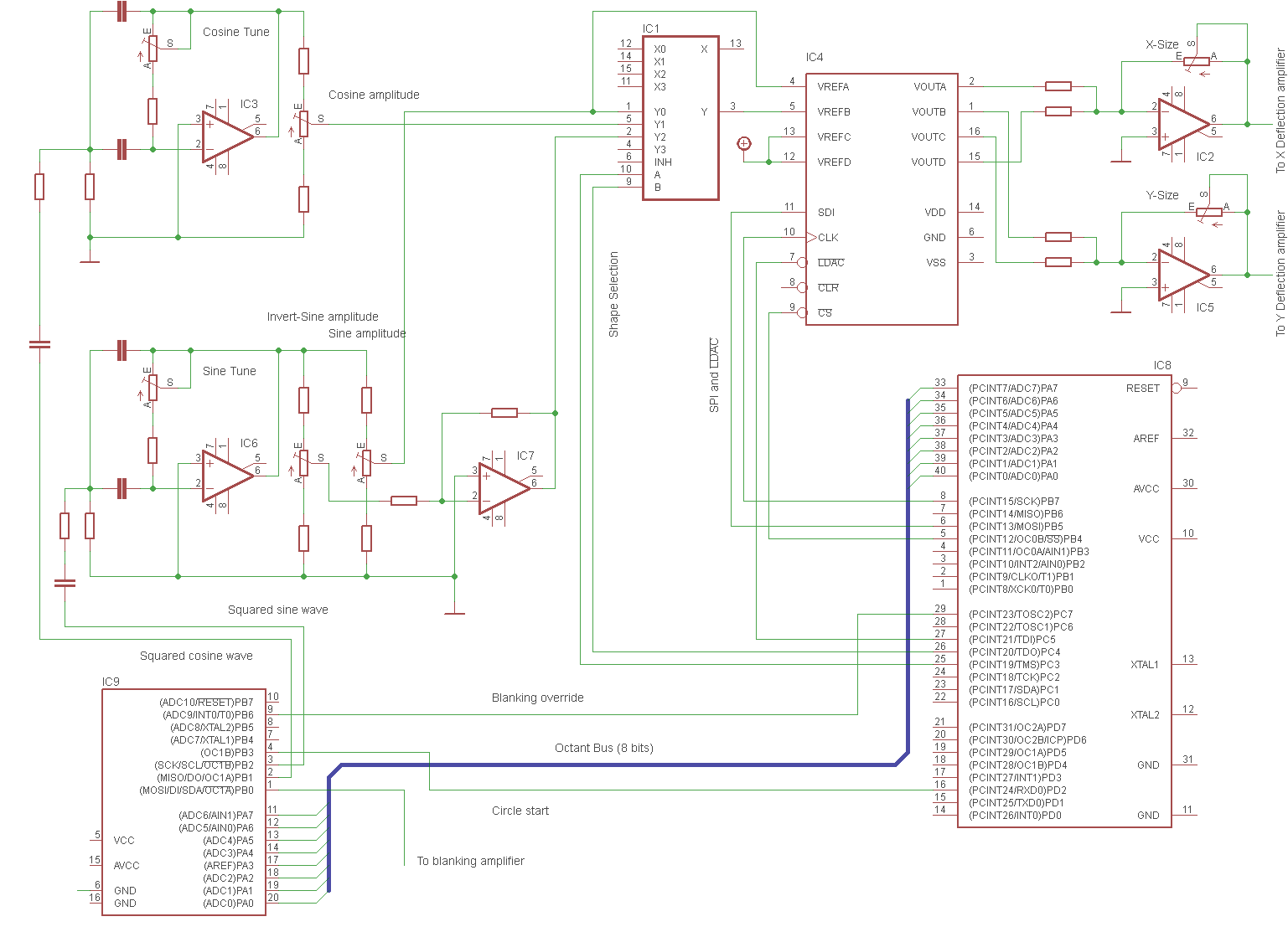 rs485 ptz wiring diagram raspberry pi pelco get free image about
