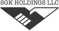 SGK Holdings, LLC