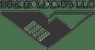 SGK Holdings, LLC