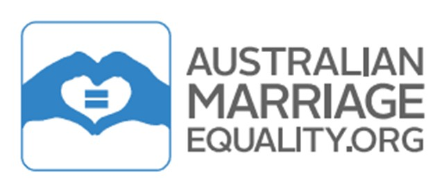 logo-australian-marriage-equality-ame-640pxl