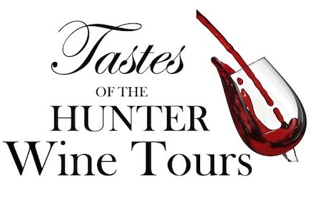 Taste of the Hunter Valley Wine Tours