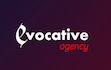 LOGO Evocative Agency 111x70pxl