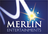 LOGO Merlin Entertainments 99x70pxl