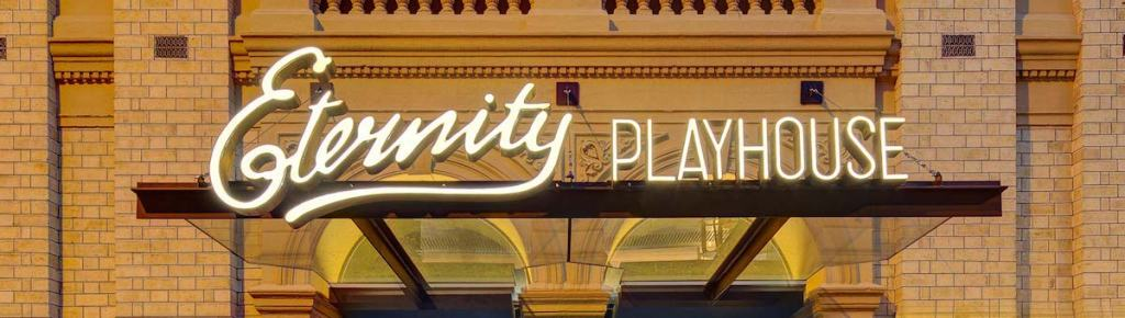 Eternity Playhouse Theatre 1200pxl
