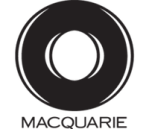 LOGO Macquarie Bank