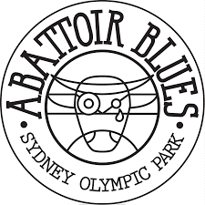 LOGO FWB Abattoir Blues 225x225pxl