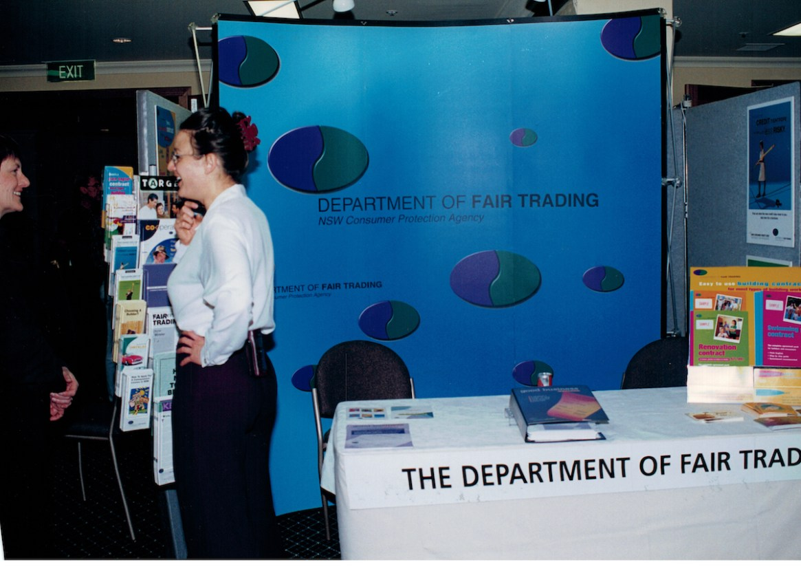 1997 SGLBA Business & Lifestyle Expo 4th October 22 (19 of 39)
