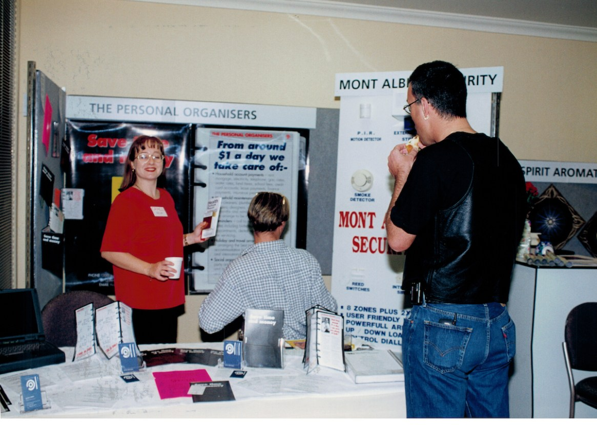 1997 SGLBA Business & Lifestyle Expo 4th October 39 (29 of 39)