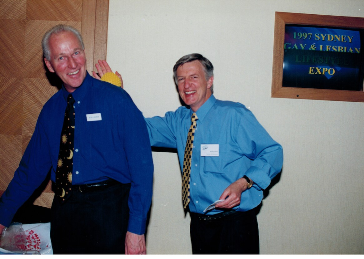 1997 SGLBA Business & Lifestyle Expo 4th October 43 (32 of 39)