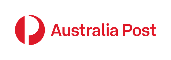 LOGO Australia Post Primary logo red rgb 600pxl