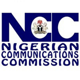 Link Your National Identity Number (NIN) to Glo, MTN, Airtel & 9mobile