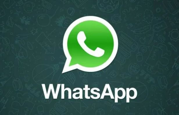 How To Backup WhatsApp Messages On Android & iPhone