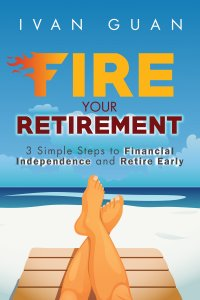 Fire Your Retirement Book